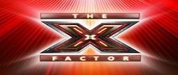 Watch Online X Factor 3 - Oragir 20.06.2014